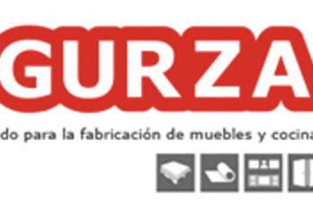 Superficies decorativas - GURZA Marina Nacional