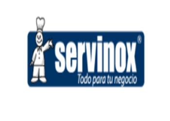 Horno HC 35 C XL Master MÉXICO DF - SERVINOX
