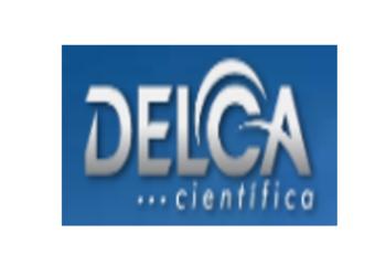 REFRIGERACIÓN COMERCIAL MÉXICO DF - DELCA