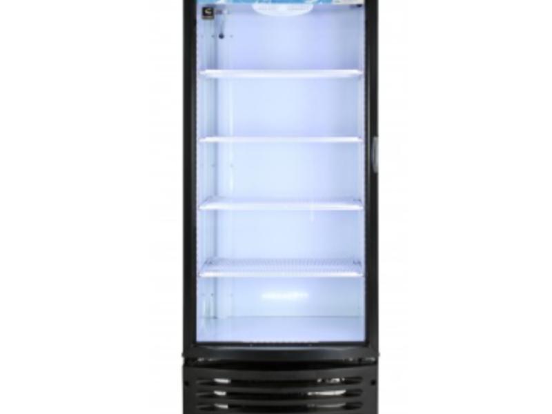 Refrigeradores Comerciales 8 PIES