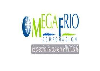 AIRE ACONDICIONADO SMART COOL - MEGAFRIO