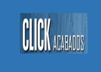 Ventilador Industrial de Piso MÉXICO DF - CLICK ACABADOS
