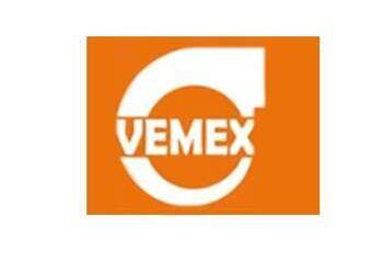 EXTRACTORES DE AIRE  - VEMEX
