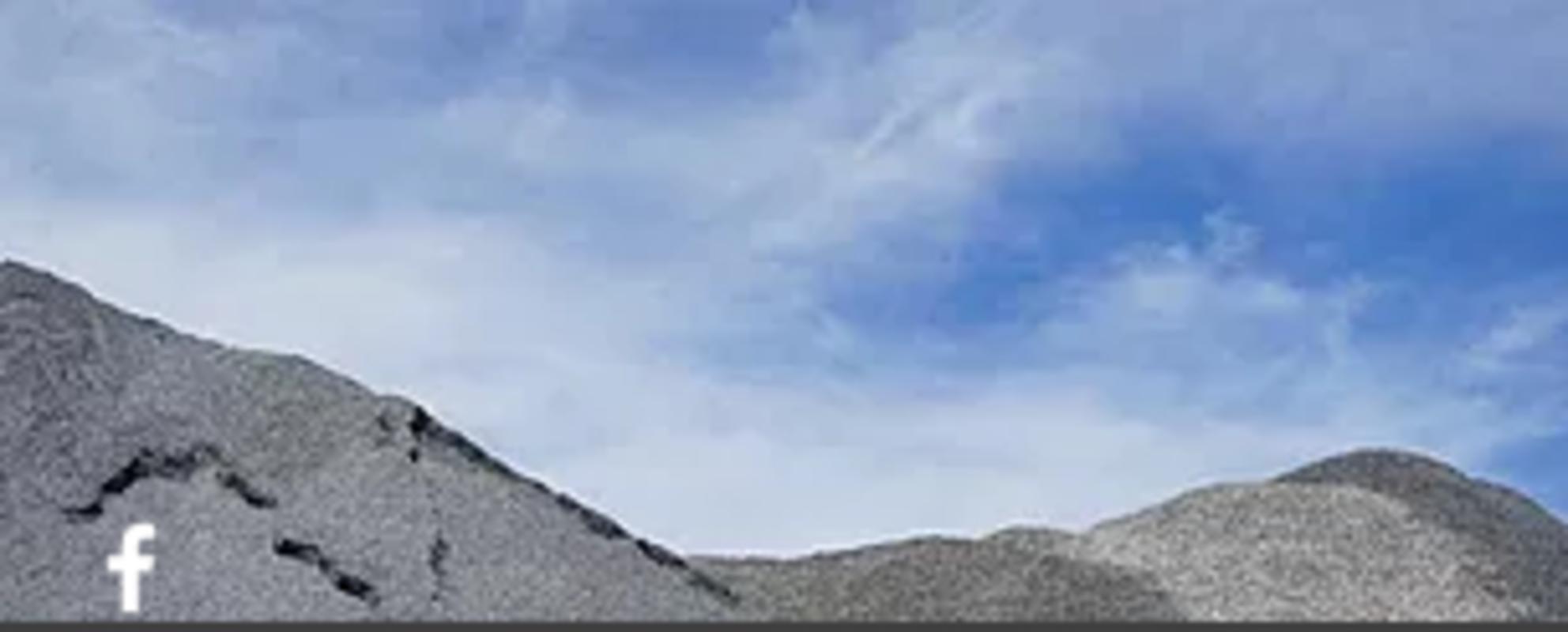 Arena  | Aceros Tlalpan