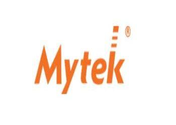 Ventilador de pedestal 3141 MÉXICO DF - Mytek