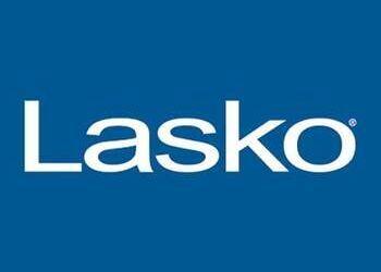 Ventilador oscilante MÉXICO DF - Lasko Products