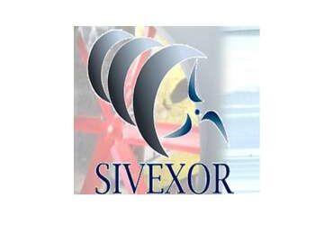 Extractores atmosféricos MÉXICO DF - SIVEXOR