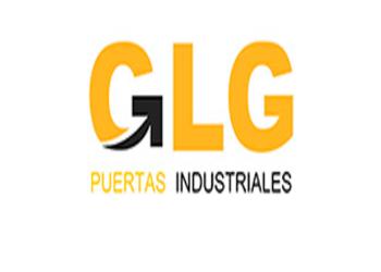 Puertas Enrollables RolliZIP MÉXICO DF - PUERTAS INDUSTRIALES
