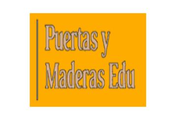 Puertas de Madera MÉXICO DF - PUERTAS Y MADERAS EDU