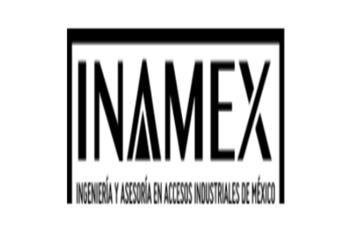 PUERTAS PEATONALES Y DE EMERGENCIA - INAMEX
