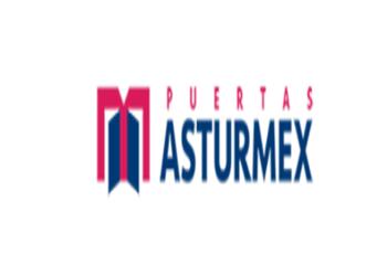 PUERTAS MULTIUSOS METÁLICAS PLUS  - PUERTAS ASTURMEX