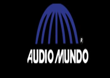 Bocina Bluetooth FENDER MONTEREY - AUDIO MUNDO