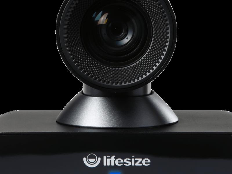 Lifesize Icon 700