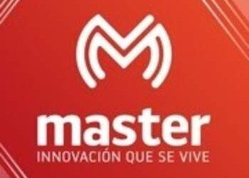 FOCO INTELIGENTE WIFI DE LUZ LED BLANCA - Master Innovación que se vive