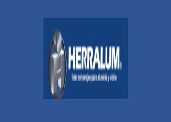Brazos de Proyección México DF - Herralum