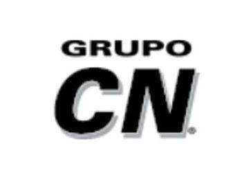 Tornillo Tipo Coche cuerda estándar MÉXICO DF - GRUPO CN