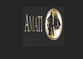 Ancla Almirantazgo MÉXICO DF - AMATI
