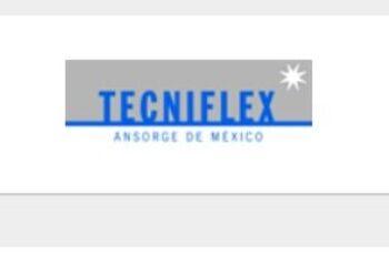 Recubrimiento de ALUMINIO MÉXICO DF - TECNIFLEX