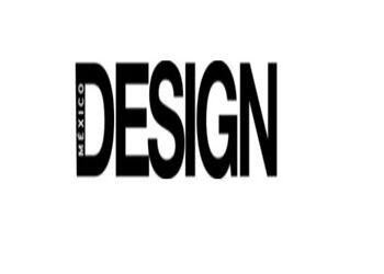 REVISTA DESIGN MEXICO DF - México Design