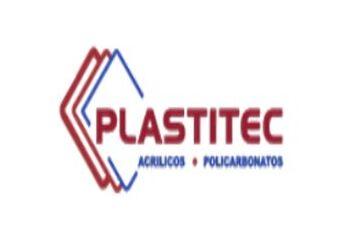 Deck de PVC  - Plastitec