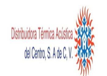 Lámina de Aluminio Aleación 3003H14 - Grupo Distribuidora Termica Acustica