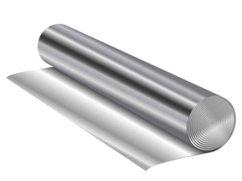 Lámina de Aluminio Aleación 3003H14