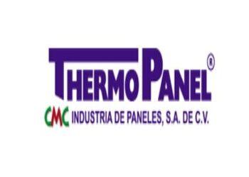 PANEL PARA TECHOS MÉXICO DF - THERMO PANEL