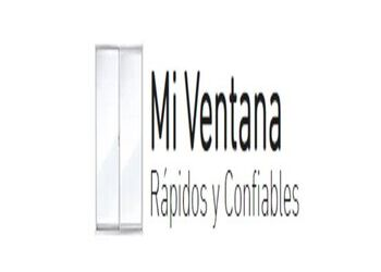 Ventana aluminio cuadros MÉXICO DF - MI VENTANA