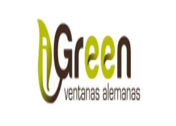 PERSIANAS ENROLLABLES BLACK OUT MÉXICO DF - iGreen