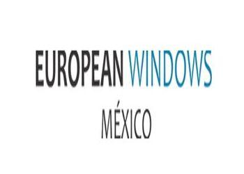Perfiles Fusión Aluminio con Madera - European Windows México