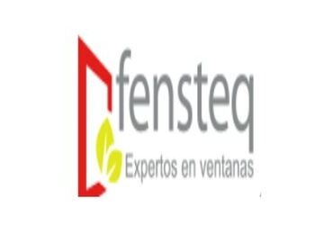 Ventanas de PVC Alemán Aluplast MÉXICO DF - Fensteq