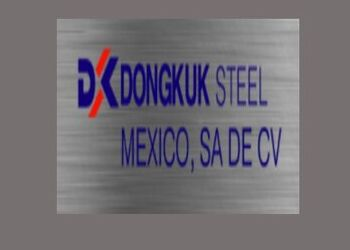 Hojas de Acero GI MÉXICO DF - Dongkuk Steel México
