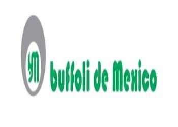 Racks Para Acabados Químicos - Buffoli de Mexico