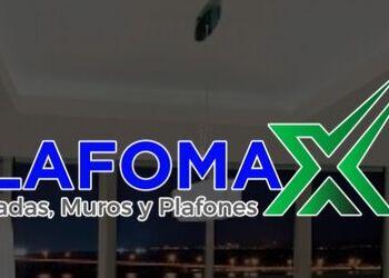 Panel de Aluminio MÉXICO DF - PLAFOMAX