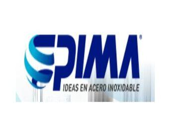 FREGADERO TRIPLE PARA OLLAS MÉXICO DF - EPIMA