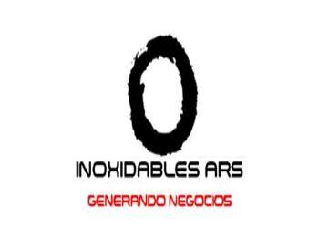 FREGADEROS DE UNO MÉXICO DF - INOXIDABLES ARS