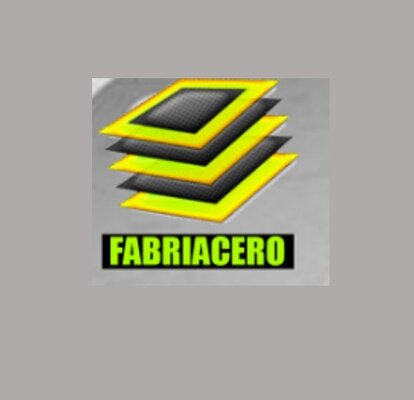 Fabriacero | CONSTRUEX