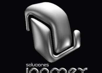 Anaquel para guardado de loza/ollas - INOMEX
