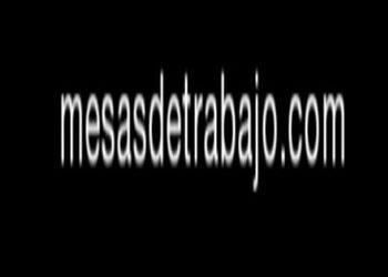 ANAQUEL CON CHAROLA  - MESAS DE TRABAJO