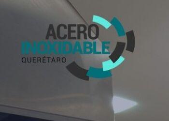 Mueble de Acero  - Acero Inoxidable en México