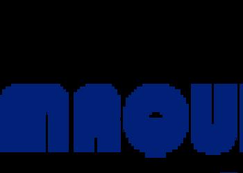 Budineras - MAQUINOX COMERCIAL