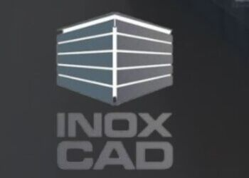 Barandales De Acero Inoxidable MÉXICO DF - INOX CAD