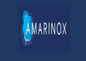 Barandal de Resguardo MÉXICO DF - AMARINOX