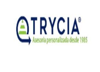 "Sierra Vertical Putsch Meniconi ""SVP-133"" - TRYCIA"