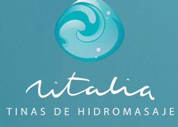 Tina Myzar Estandar MÉXICO DF - Tinas Vitalia
