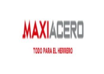 VIGA IPS MÉXICO DF - MAXIACERO
