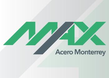 Viga IPS MÉXICO DF - Max Acero Monterrey