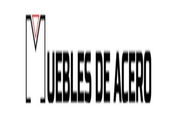 Gabinete de acero inoxidable MÉXICO DF - MUEBLES DE ACERO