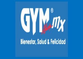 DUMBBELL RACK MÉXICO DF - GYM SHOP MX