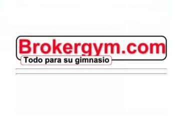 Banco Olimpico Declinado MÉXICO DF - BROKER GYM
